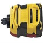 Klein Tools - VDV427806