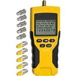 Klein Tools - VDV501809