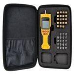 Klein Tools - VDV501814