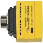 Klein Tools - VDV512057