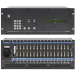 Kramer Electronics - VS1616D