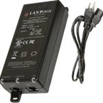 LAN Power Systems - LP2575