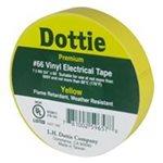 L.H.Dottie - 66CYEL