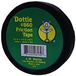 L.H.Dottie - 860