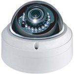 Lekson Video - JDSD301
