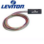 Leviton - 4988712S