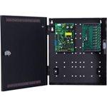 LifeSafety Power - FPO75C8E1