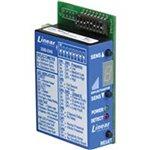 Linear Corporation - 25002346