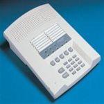 Linear Corporation - DVS1200