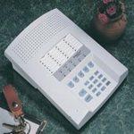 Linear Corporation - DVS2400