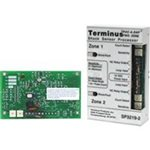 Litton / Terminus Products - SP32192