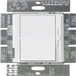 DV600PWH-Lutron