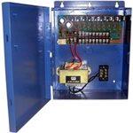 MG Electronics - DPS12DC9UL