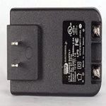 MG Electronics - ST121A