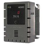 TX12AM-Macurco / Aerionics