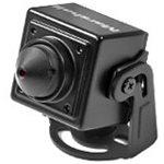 Marshall Electronics - CV150PH
