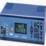 Microsemi / PowerDsine - 1520RS200