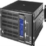 Middle Atlantic - UPS2200R8