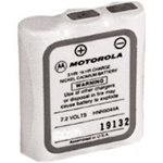Motorola / MEI - HNN9044AR