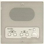 Linear / Music & Sound - DMC1RSA