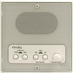 Linear / Music & Sound - DMC4RSAALMOND