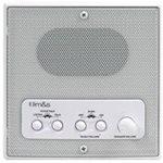 Linear / Music & Sound - DMC4RW