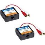 Muxlab - 5000282PK