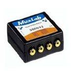 Muxlab - 500032