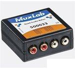 Muxlab - 500033
