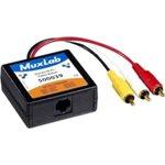 Muxlab - 500039