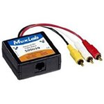 Muxlab - 5000392PK