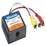 Muxlab - 500039GLI