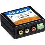 Muxlab - 500049
