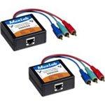 Muxlab - 5000502PK