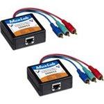 Muxlab - 5000522PK