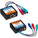 Muxlab - 5000582PK