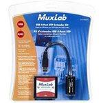 Muxlab - 500070