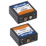 Muxlab - 500080