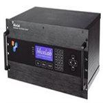 Muxlab - 500473