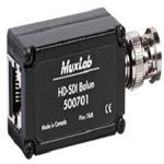Muxlab - 500701