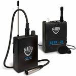 Nady Systems - LM14U