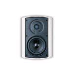 Niles Audio - LSO6