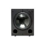 Niles Audio - LSS12
