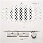 Nutone - NPS103WH