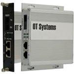 OT Systems - ET2212ASA