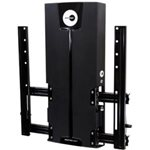 Omnimount Systems - LIFT70