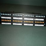Ortronics - PHD66U48