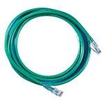 SPC61505-Ortronics