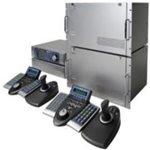 Panasonic Security - WJSX650U