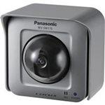 Panasonic Security - WVSW175